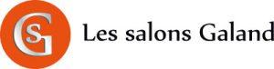 logo_les_salons_galand