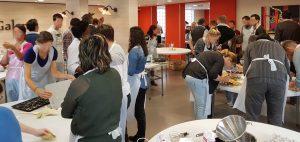 espace-23_les-salons-galand_saint-avertin_atelier_cuisine_animation_culinaire