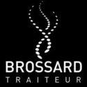 Brossard-logo.png