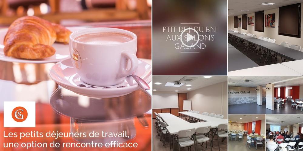 Espace-23_les-salons-galands_saint-avertin_tours_petit-dejeuner-de-travail-reunion-d-affaire