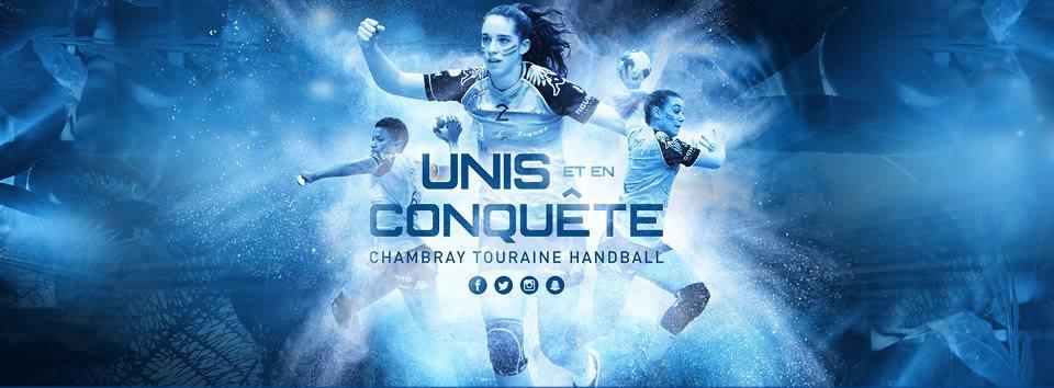 espace-23-saint-avertin-les-salons-galand-partenaire-du-CTHB-chambray-touraine-handball-equipe-feminine-LFH